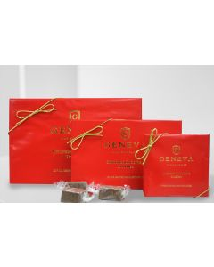 Geneva Fine Chocolate Medium
