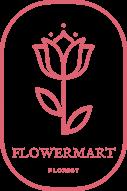 Flowermart Florist